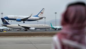 """شركة """"تاف"""" التركية توقع اتفاقاً لتشغيل 3 مطارات في السعودية مع """"الراجحي"""""""
