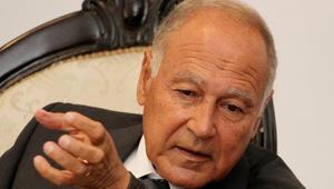 جامعة الدول العربية: القدس خط أحمر وإسرائيل تلعب بالنار