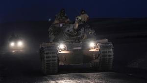روسيا: توغل تركيا بسوريا تهديد.. وأنقرة ترد: لدينا 3 خطوط حمراء