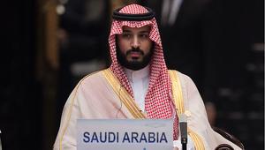 """ولي ولي عهد السعودية يرد على ربط """"الوهابية"""" بالإرهاب وقانون """"جاستا"""""""