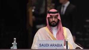 وزير خارجية بريطانيا يعبر عن أسفه لمحمد بن سلمان بعد مهاجمة عسيري