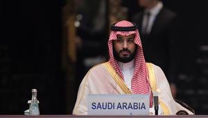 الجدعان عن استضافة السعودية قمة العشرين في 2020: ثمرة جهود محمد بن سلمان.. وتعكس ثقل المملكة السياسي دولياً