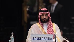 أطلقه محمد بن سلمان ويضم 41 دولة.. ما هو التحالف الإسلامي العسكري؟