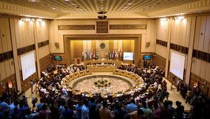 تداول جدل ممثلي السعودية وقطر ومصر بالجامعة العربية