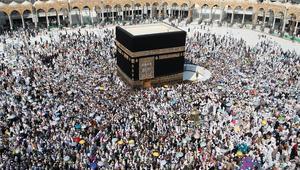 """لجنة حقوق الإنسان القطرية تحذر من إجراءات تعيق حج القطريين: لا يجب """"تسييس الشعائر الدينية"""""""