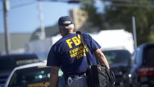"""وقع في فخ """"FBI"""".. اتهام جندي بالجيش الأمريكي بمحاولة تقديم معلومات سرية لداعش"""