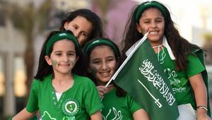 أبرز الفعاليات التي سيحتفل بها السعوديون بيومهم الوطني
