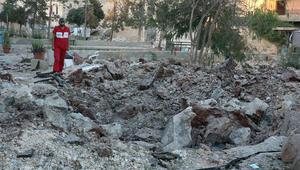 """""""التعاون الخليجي"""" يدعو مجلس الأمن للتدخل بحلب"""