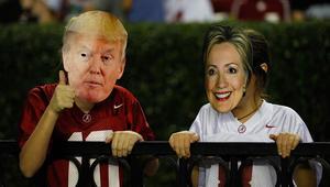"""إدارة أوباما تتهم روسيا بـ""""السرقة"""" للتأثير على الانتخابات الأمريكية"""