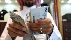 في حال اعتماد مشروع القانون.. ما هي عقوبات التهرب من ضريبة القيمة المضافة في السعودية؟