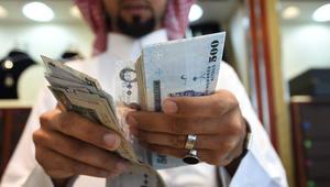 السعودية: 13.6 مليار دولار حجم الطلب على أول إصدار للصكوك بالريال