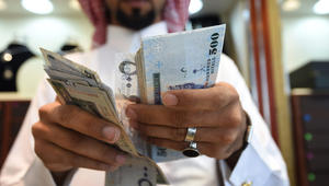 السعودية: ضريبة القيمة المضافة لن تُحصّل على الإيجارات السكنية والخدمات الحكومية
