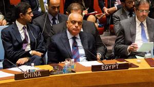 إعلامي سعودي: الابتزاز الدبلوماسي ليس من أخلاق الكبار