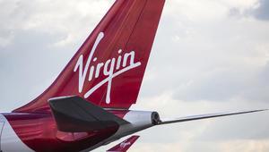 مطارات دبي: تأخر مغادرة طائرة فيرجن أتلانتك لاجراء عمليات تفتيش إضافية