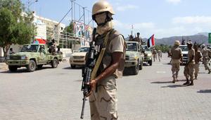 وساطة عُمانية تفرج عن أمريكيين محتجزين باليمن.. وواشنطن تشكر