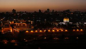 """إسرائيل علقت """"تعاونها"""" مع المنظمة.. ما هي حقيقة """"قرار"""" اليونسكو حول الحرم القدسي؟"""