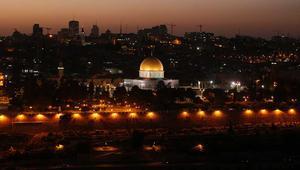 الحكومة الأردنية: قرار اليونسكو انتصار سياسي