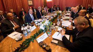 خاشقجي بعد دعوة روسيا لمصر والعراق: هما في المعسكر الآخر