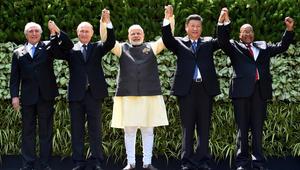 """ما هي كتلة """"BRICS"""" وهل تنضم لها مصر؟"""