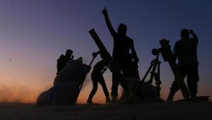 بعد تصويت مصر بمجلس الأمن.. مصطفى كامل السيد يكتب عن أطراف حل العقدة السورية