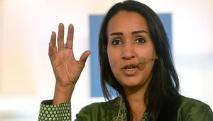 اعتقال ناشطات بالسعودية يثير انتقادات حقوقية.. ومنال الشريف لـCNN: عدنا للمربع الأول