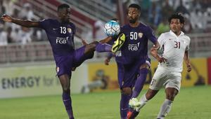 بعد وصول العين والغرافة لدور المجموعات.. مواجهات قوية بين أندية الإمارات والسعودية مع فرق قطر