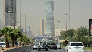"""سفير سعودي عن وجود """"ممارسات تعود للقرون الوسطى في المملكة"""": صورنمطية"""