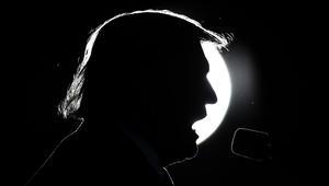 'ليلة رعب'.. العالم يتفاعل مع نتائج الانتخابات الأمريكية