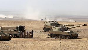 """ولايتي: السعودية """"تهدم سمعتها"""" في المنطقة بتدخلها في الموصل.. ومستعدون للوساطة بين العراق وتركيا"""