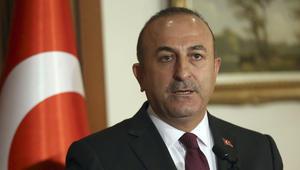 تركيا: معسكر بعشيقة خلق توترا لا معنى له مع العراق
