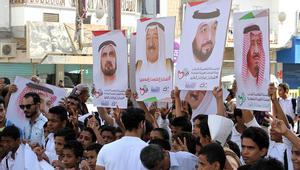 """مظاهرات في عدن ضد محاولة """"استهداف مكة"""""""