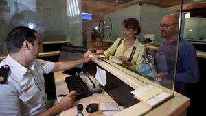 مصر.. البرلمان يوافق على منح الإقامة للأجانب مقابل