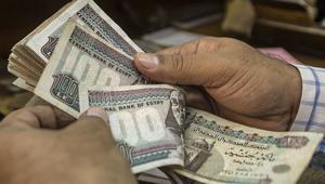 مصر: 12.5 مليار عجز الموازنة دولار خلال 8 أشهر.. والمصروفات تحقق أبطأ معدل نمو منذ 3 سنوات