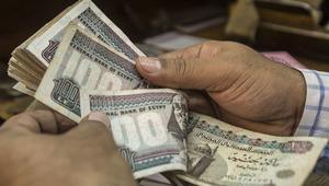 وزير المالية المصري: استثمارات الأجانب في أذون الخزينة 136 مليار جنيه منذ التعويم