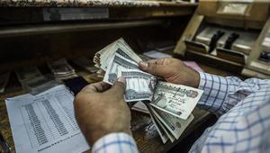 وزير المالية المصري: نتوقع الدفعة الثانية من قرض صندوق النقد الدولي في يونيو.. و21.3 مليار جنيه حصيلة الإقرارات الضريبية