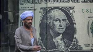 كيف تؤثر الدفعة الأولى من قرض صندوق النقد لمصر على سعر الجنيه؟