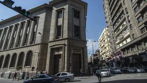 محافظ البنك المركزي المصري ينفي وقف التعامل بالريال القطرى بالبنوك المحلية