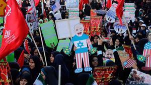 خامنئي: نتائج الانتخابات الأمريكية لا تفرق معنا.. وطالما وصل شر الحزبين إلى الإيرانيين