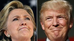 رأي: لن تغير إعادة فرز الأصوات شيئاً.. شئنا أم أبينا.. سيصبح دونالد ترامب رئيس أمريكا المقبل
