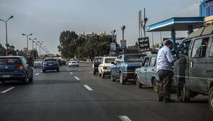 وزارة البترول المصرية لـCNN: أرامكو السعودية لم ترسل الشحنات المقررة للشهر الثاني على التوالي