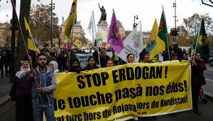 أردوغان: أوروبا تقدم المأوى للإرهابيين بكل صراحة