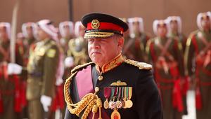 إيران ترد على العاهل الأردني: أخطأت بتعريف الإرهاب