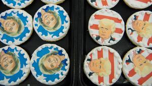 ماذا يحصل إن تعادل ترامب وكلينتون بعدد الأصوات؟