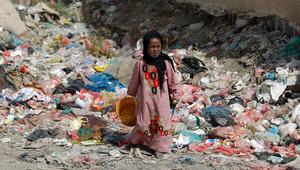 الأمم المتحدة: يموت طفل يمني كل 10 دقائق.. والسعودية تتبرع بـ150 مليون دولار لدعم جهود الإغاثة في اليمن