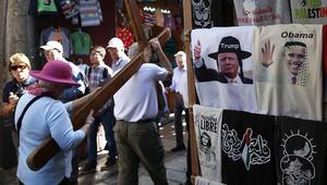 إدارة أوباما: الاستيطان يهدد أمن إسرائيل وحل الدولتين