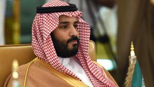 رأي: السعودية تراهن على محمد بن سلمان لتعزيز مكانة المملكة على جميع الأصعدة
