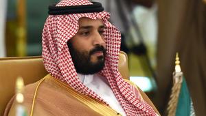 محمد بن سلمان متصلاً بوالد جندي قُتل بهجوم قرب قصر السلام: ثأر ولدك عندي