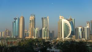 نائب أمريكي لـCNN: فرض حصار على قطر أمر مبالغ.. ولكن لفت انتباه الدوحة ضروري