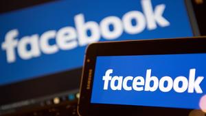 فيسبوك سيرشدكم الآن لأقرب موقع