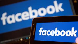 فيسبوك تعتزم إطلاق منصة للفيديو وتتغلل مزيدا بسوق يسيطر عليه يوتيوب